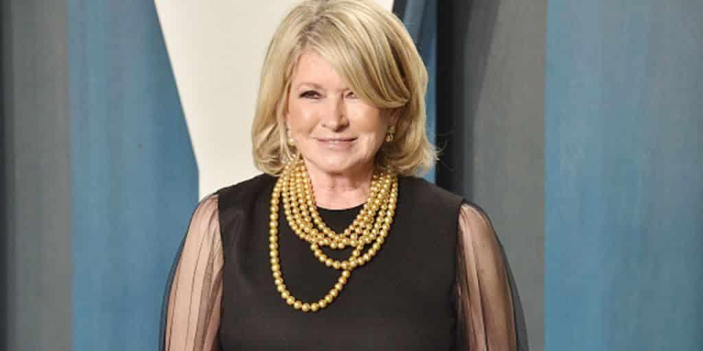 martha stewart Getty Cómo Martha Stewart logró un patrimonio neto de $ 640 millones (actualizado para 2020)