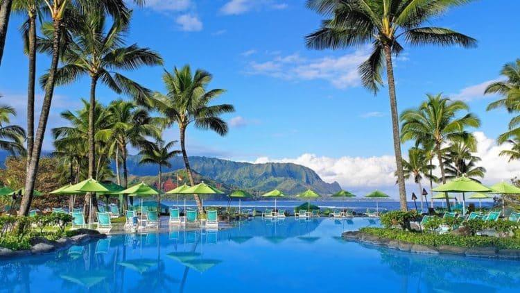maxresdefault 35 Los 5 mejores hoteles en Kauai, HI