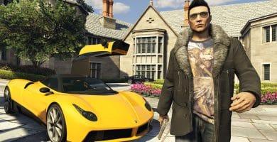 meua0puqqkcz6jwhkzwv ¿Cuánto vale la franquicia de Grand Theft Auto?