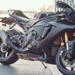 motorcycle ¿Cuánto suele costar el seguro de motocicleta?