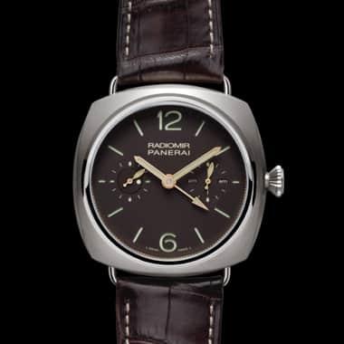 panerai-radiomir-tourbillon-gmt-titanio-48mm-reloj-pam00315