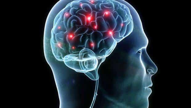 parkinsons 5 avances médicos que intentan frenar la enfermedad de Parkinson