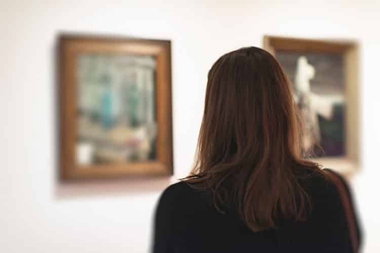 Museo de Arte Hallie Ford