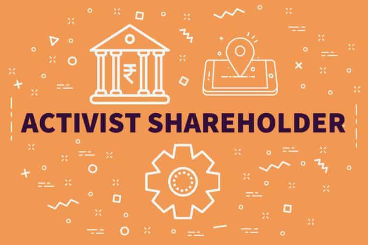 shutterstock 1014247933 e1615132014705 ¿Qué es exactamente la inversión activista?