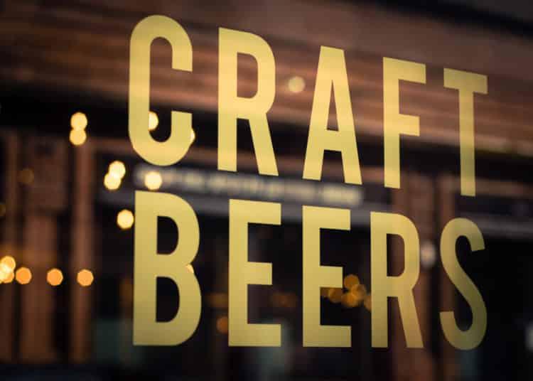 Tour de las Cervecerías