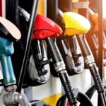 shutterstock 1062083486 e1602700049651 ¿En qué ETF de gasolina debería invertir?