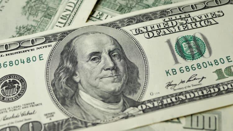 shutterstock 1070930321 e1592620309368 Las 20 mejores citas de Ben Franklin que se aplican a los negocios