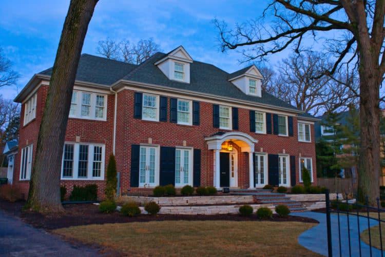 shutterstock 1071603272 e1618603876796 .Los 20 barrios más ricos de Illinois 2021