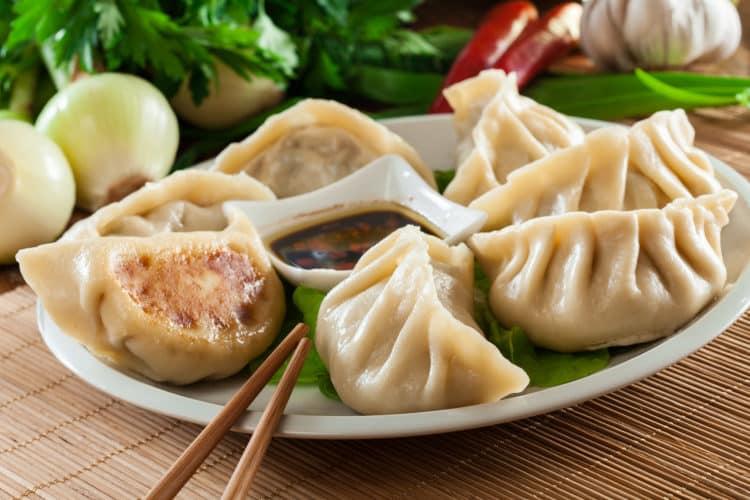 Restaurante Tai Fung