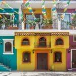 shutterstock 1080686030 e1613999083868 Los 10 mejores lugares para vivir en México para estadounidenses