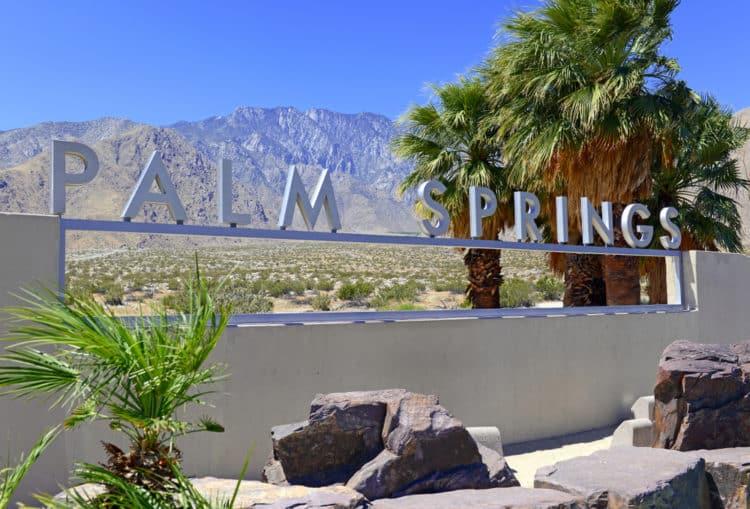 shutterstock 1084822145 e1592833063482 Los 10 mejores abogados de lesiones personales en Palm Springs