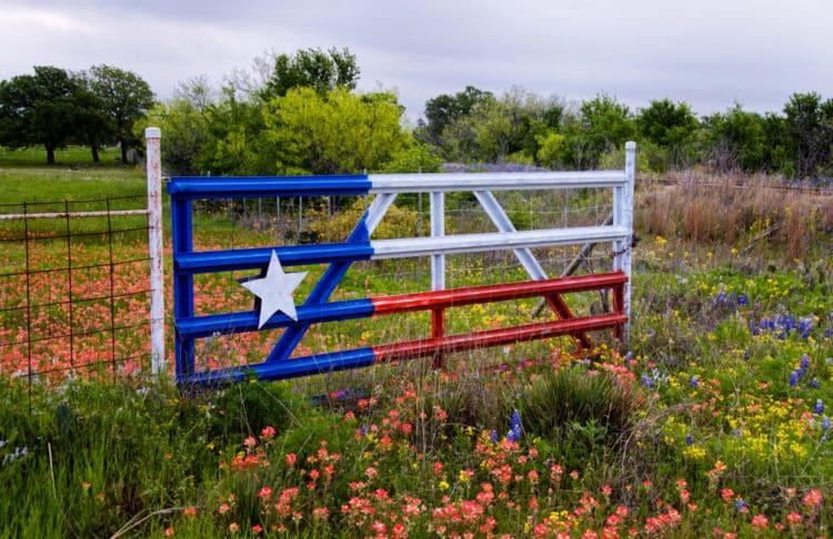 shutterstock 1087876319 e1596810939364 Los 20 lugares más baratos para vivir en los EE. UU.