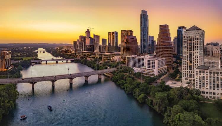 shutterstock 1104548120 e1595081402974 Los 10 mejores abogados de lesiones personales en Austin, TX