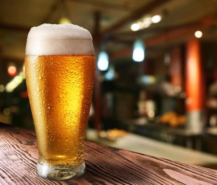 Compañía Cervecera Norte