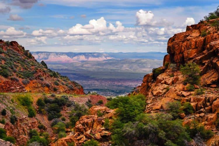 shutterstock 1150577147 e1601558767564 Los 10 lugares más baratos para vivir en Arizona