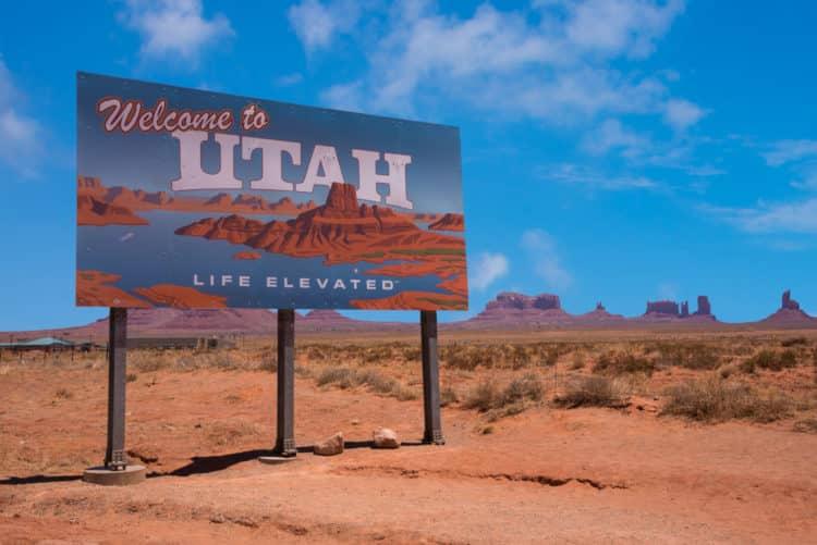 shutterstock 1154689240 scaled e1591709277650 Cómo solicitar un préstamo para pequeñas empresas en Utah