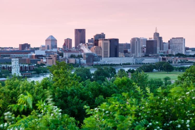 shutterstock 1188297004 e1608575033631 .Los 20 peores lugares para vivir en Minnesota en 2021