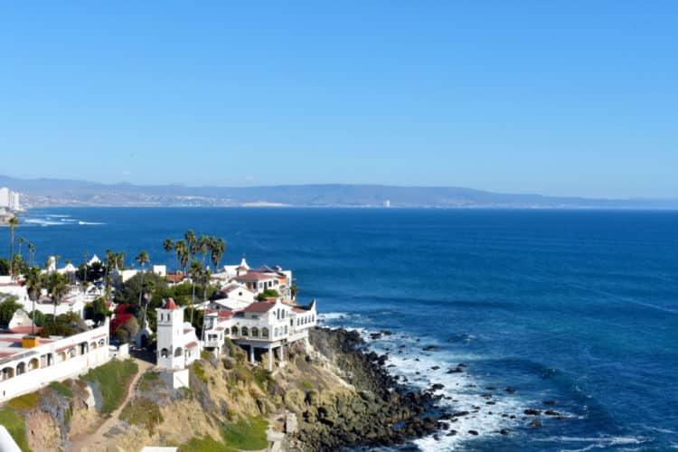 shutterstock 1194479689 e1614169421198 Las 20 mejores cosas que hacer en Tijuana para principiantes