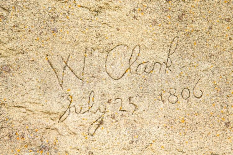 Ver el Monumento Nacional del Pilar de Pompeyo