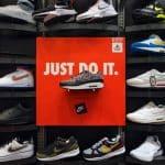 shutterstock 1226697619 e1602501769572 ¿Por qué algunas zapatillas son tan caras y otras no cuestan prácticamente nada?