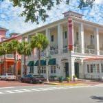 shutterstock 1310696180 e1619747068647 Los 10 mejores restaurantes en Kissimmee, FL
