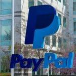 shutterstock 1348163795 e1597588928471 La historia y la historia detrás del logotipo de Paypal