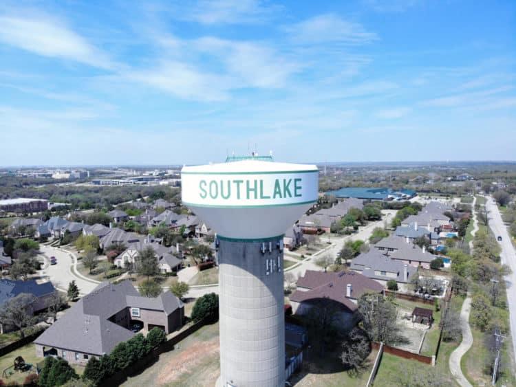 shutterstock 1351491830 e1603108277758 .Los 10 mejores lugares para vivir en Texas 2021