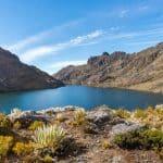 shutterstock 1376563064 e1617387018336 Los 20 mejores lugares para vivir fuera de la red en América del Sur