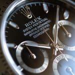 shutterstock 1396338290 e1598269291323 ¿Qué debe buscar en un servicio de reparación de relojes Rolex?