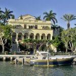 shutterstock 140155477 e1614278290867 .Los 10 barrios más ricos de Miami