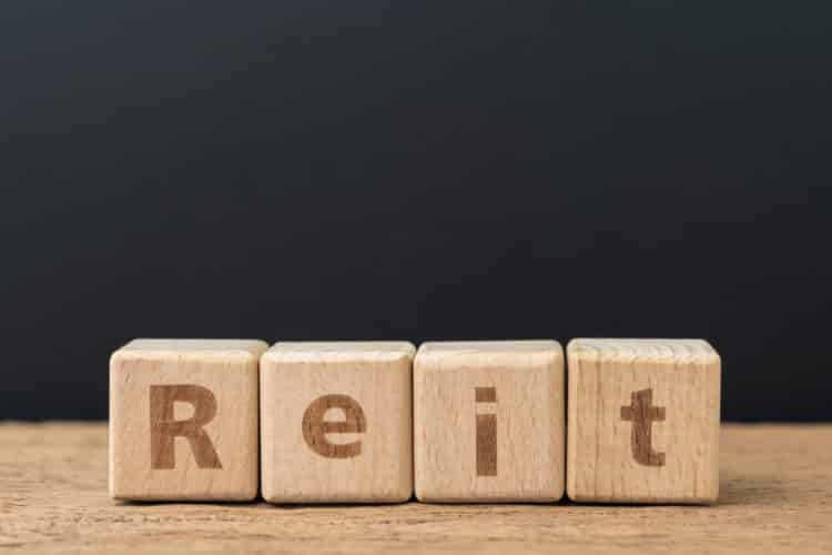 shutterstock 1459997120 e1600081126649 Cinco tendencias de REIT a las que prestar atención en 2020