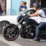 shutterstock 1485559550 e1598529532216 Las cinco mejores mochilas Harley Davidson que el dinero puede comprar