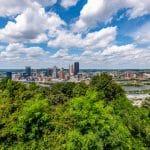 shutterstock 1487580566 e1619609125974 Los 10 barrios más ricos de Cincinnati