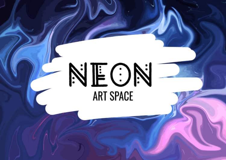Espacio artístico