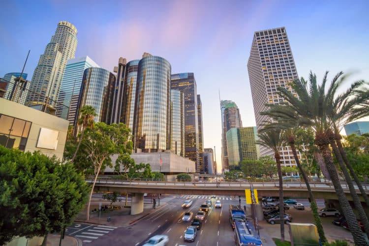 shutterstock 1654355917 e1592998890948 Los 10 mejores abogados de lesiones personales en Los Ángeles