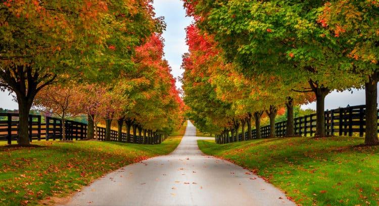 Somerset, Kentucky