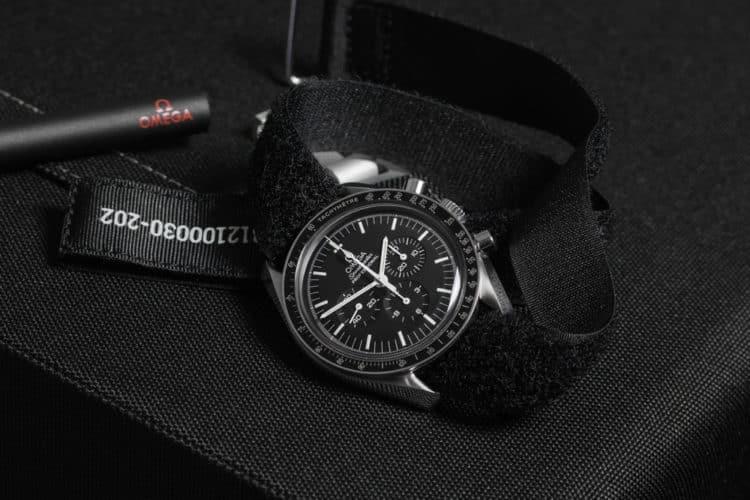 shutterstock 1725059353 e1600947625188 Una guía para el comprador de un reloj Breitling de segunda mano