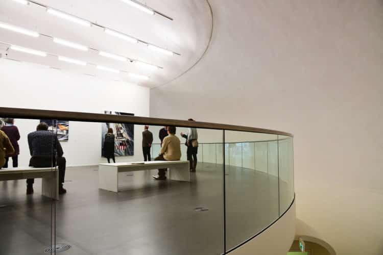 Museo de Arte de Amarillo