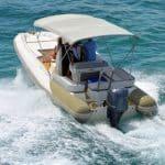 shutterstock 1793476969 e1598616473386 Los cinco mejores recintos para pontones que el dinero puede comprar
