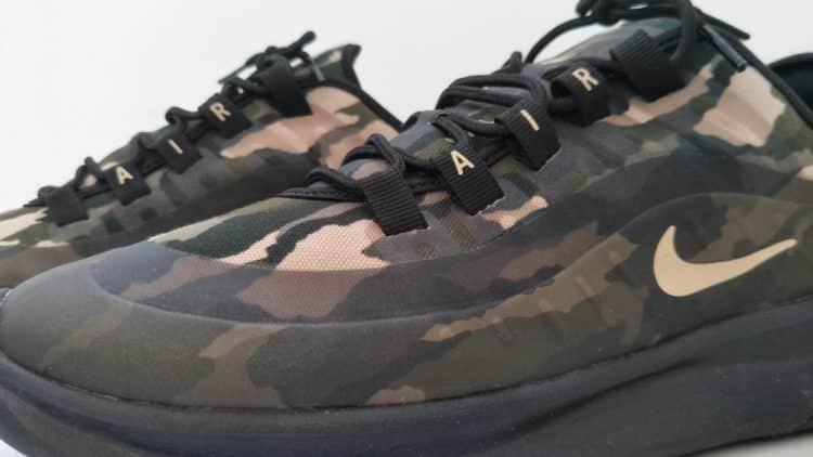 shutterstock 1804210075 e1615805406230 ¿Qué es el descuento militar de Nike y cómo funciona?