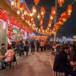 shutterstock 182652590 e1597147530957 Las 20 mejores cosas para hacer en Beijing para principiantes
