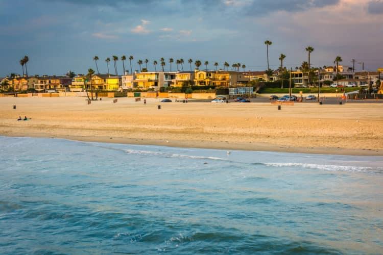 shutterstock 256851745 e1601983960500 Los 10 lugares más baratos para vivir en el sur de California