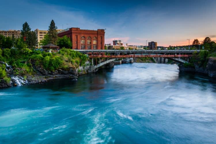 shutterstock 284794043 e1595420348543 Los 10 mejores abogados de lesiones personales en Spokane