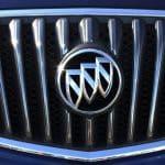 shutterstock 319727135 e1619608530119 La historia y la historia detrás del logotipo de Buick