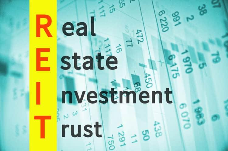 shutterstock 334952294 e1601330704926 ¿Debería usted y cómo puede invertir en REIT indios?