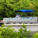 shutterstock 352441439 e1597062049274 Las 10 mejores cubiertas para pontones en el mercado actual