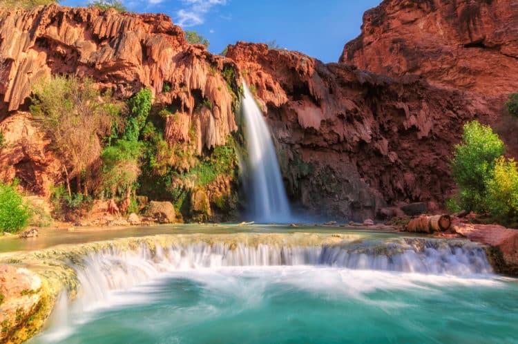 shutterstock 382968685 e1598271645415 Los 20 lugares más seguros para vivir en Arizona