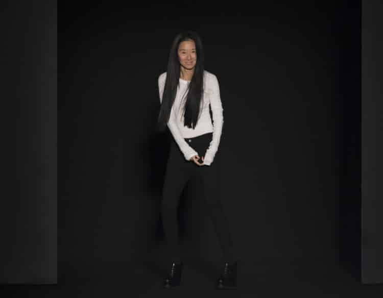 shutterstock 388895191 e1609850753274 Cómo Vera Wang logró un patrimonio neto de $ 650 millones
