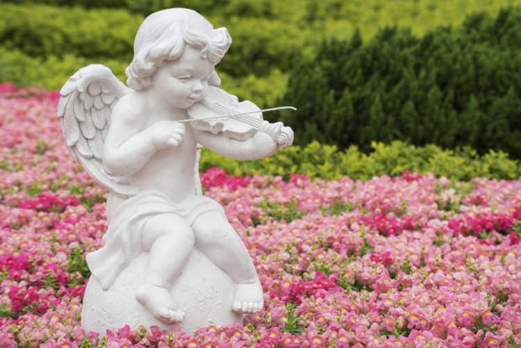 Galería Ricardo Breceda y jardín de esculturas