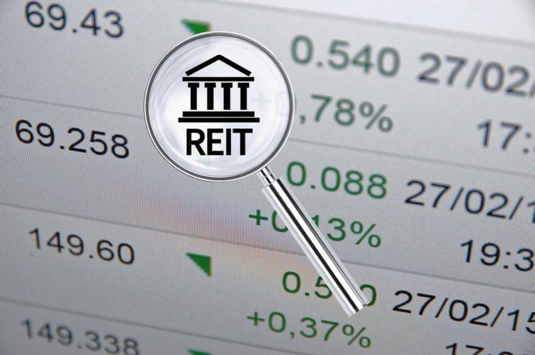 shutterstock 416039059 e1601130687248 ¿Qué es el requisito de distribución de un REIT?